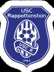 USC Rappottenstein