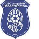 USC Jungwirth Rappottenstein