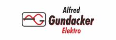 Elektro Gundacker