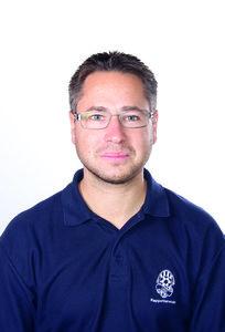 Michael Kreuzer
