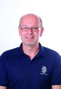 Erik Penka
