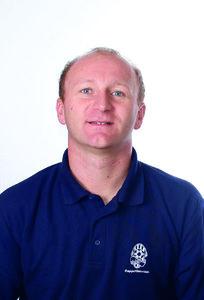 Andreas Blauensteiner