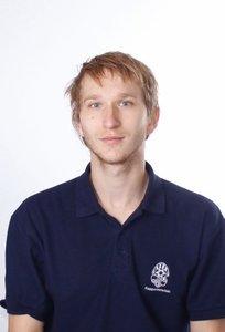 Stefan Öhner
