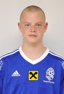 Christoph Wagner