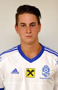 Jakob Weichselbaum