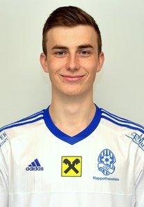 Lukas Pichler