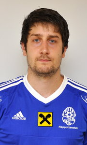 Mathias Hammerl
